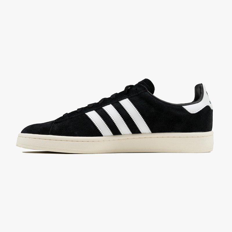 Adidas Campus (BZ0084) - £51.92