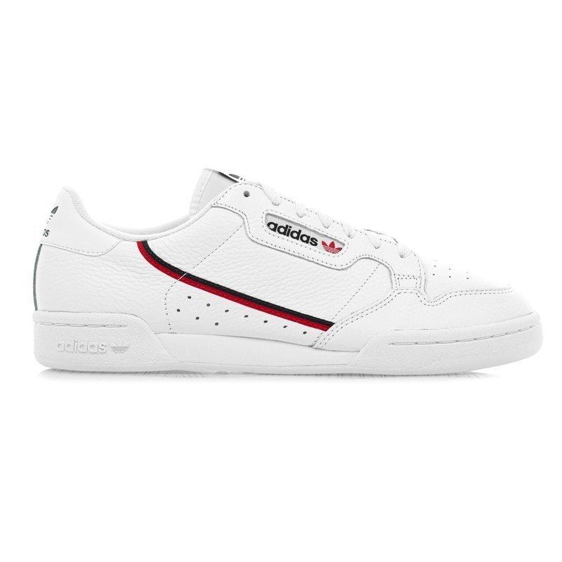 Adidas Continental 80 (G27706) - £57.11
