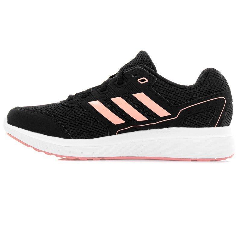 Adidas Duramo Lite 2.0 (FV6060) - £29
