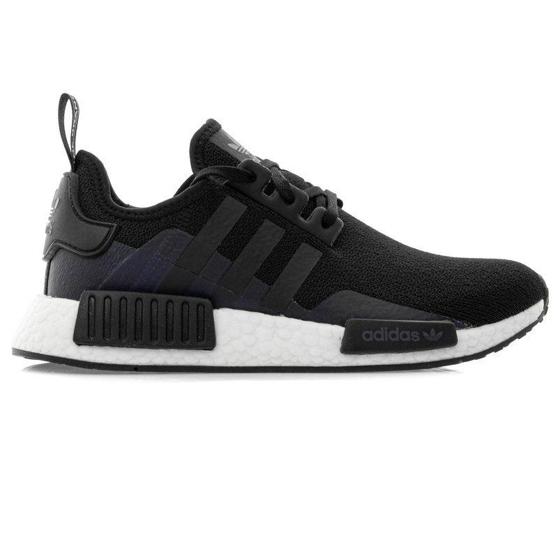 Adidas NMD_R1 J (EG7924) - £73.84