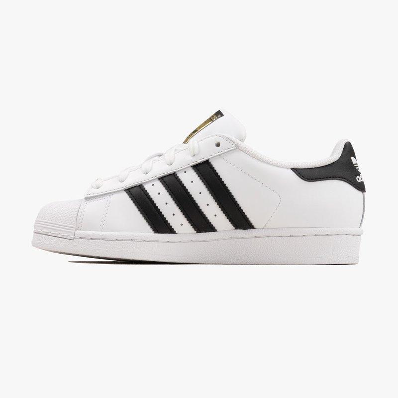 Adidas Originals Superstar (C77154