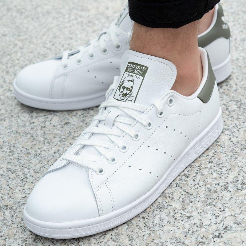 Adidas Stan Smith (EF4479) - £63.73