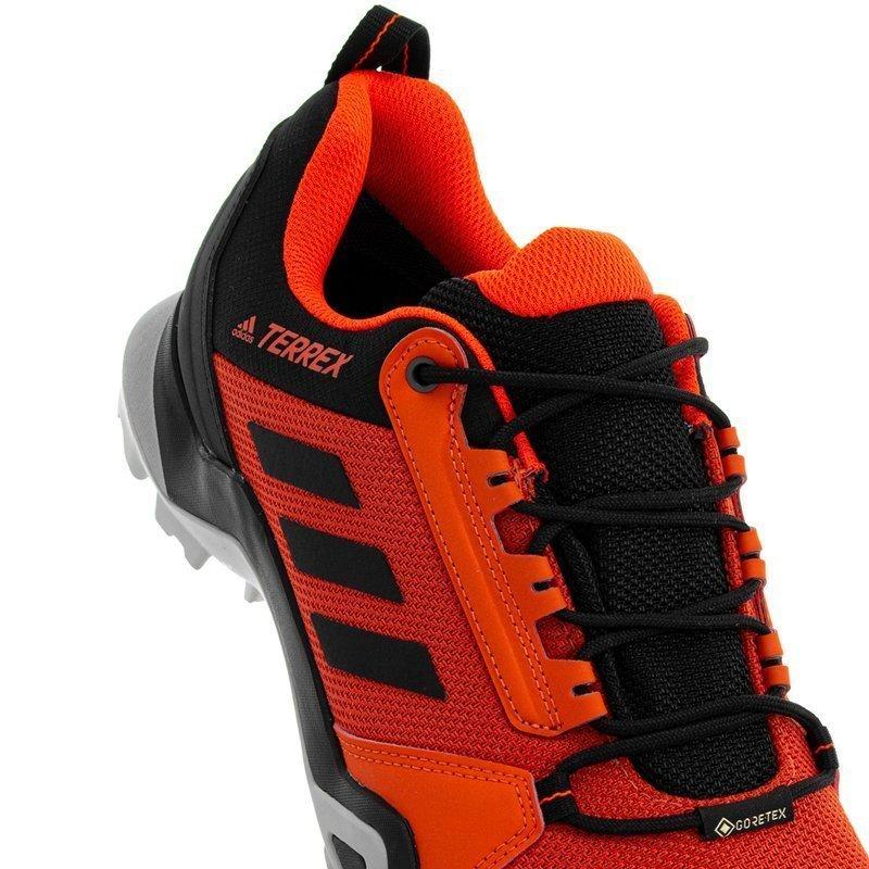 Adidas Terrex AX3 GTX (EG6164) - £68.13