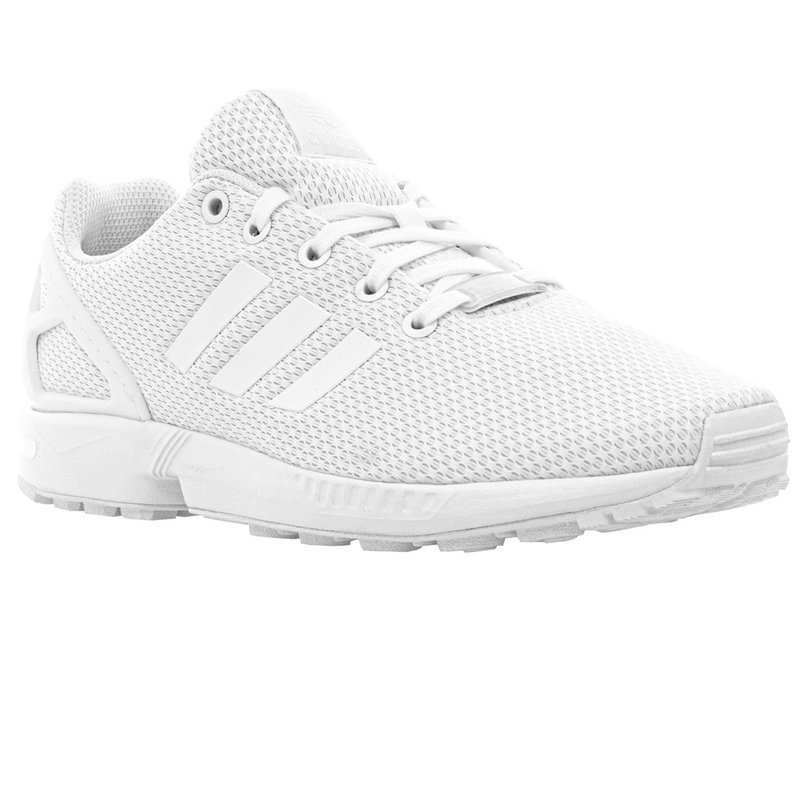 Adidas ZX Flux K (S81421) - £36.07