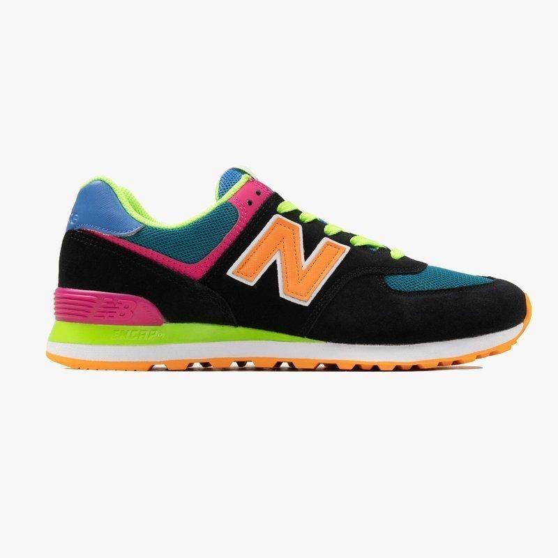 New Balance 574 (ML574MA2)