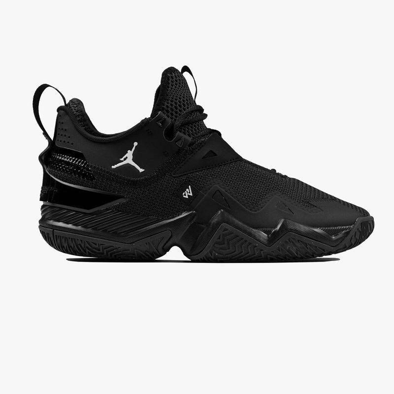 Nike Air Jordan Westbrook One Take