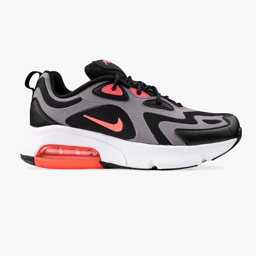 Nike Air Max 200 GS (CT6338-001) - £45
