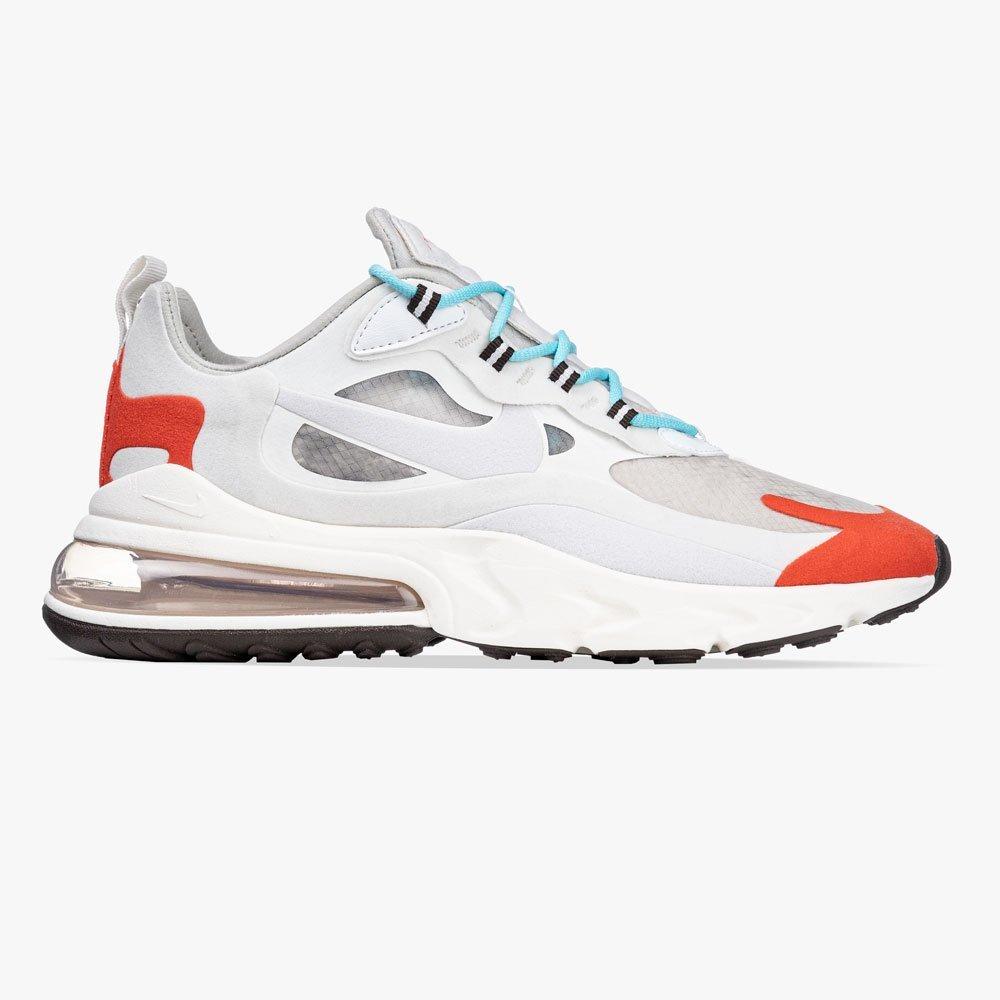 Nike Air Max 270 React (AO4971-200