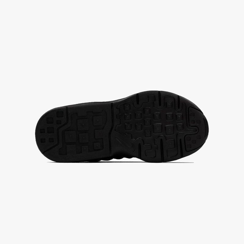 Nike Air Max Invigor PS (749573-003)