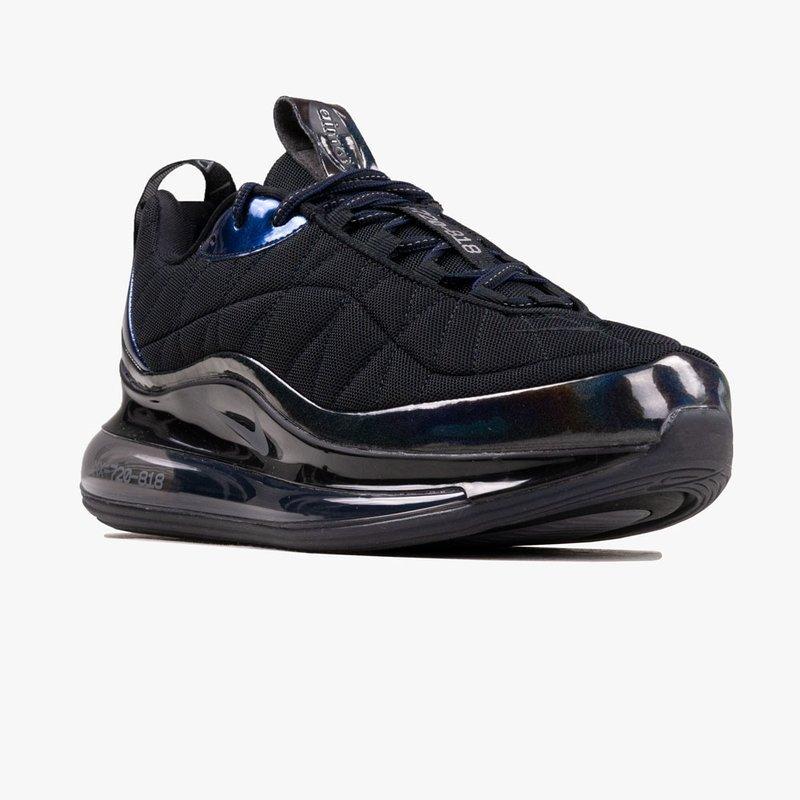 Nike Air Max MX-720-818 (CW8039-001)
