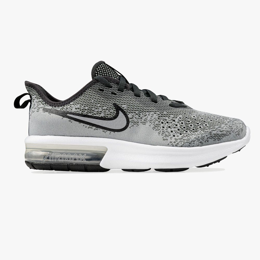 basket air max sequent 4