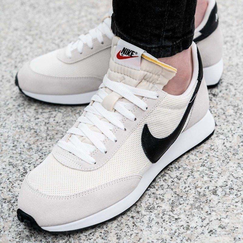 Nike Air Max Tailwind 79 (487754-100)