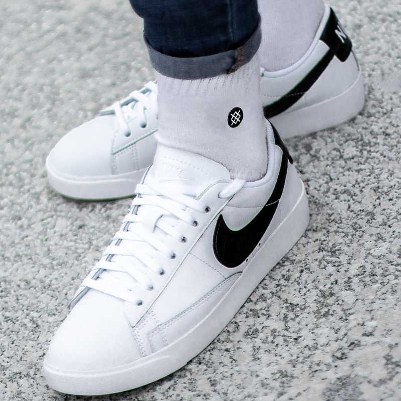 https://sneakerpeeker.com/eng_pl_Nike-Blazer-Low-BQ0033-100-11338_4.jpg