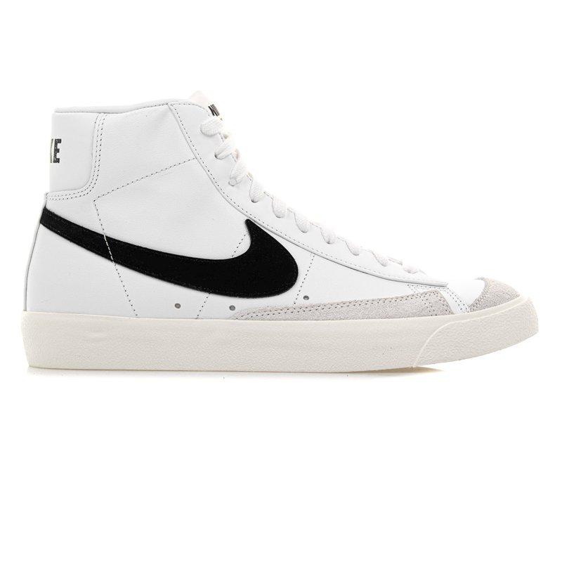 Nike Blazer Mid '77 Vintage (BQ6806-100