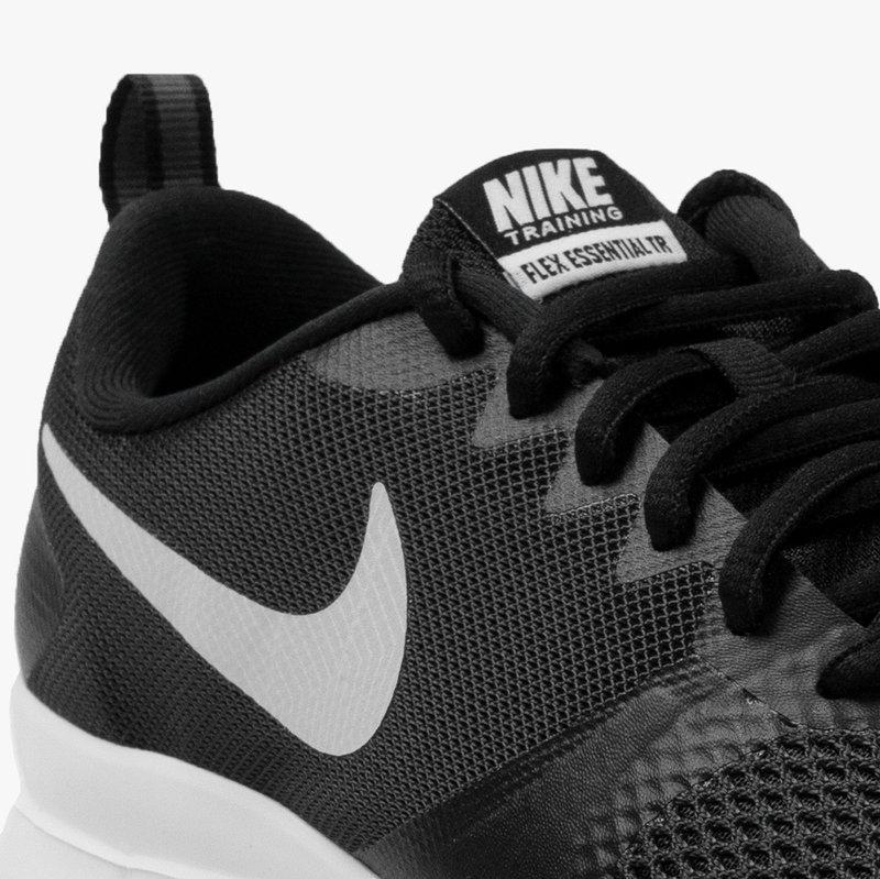 Nike Flex Essential TR (924344-001