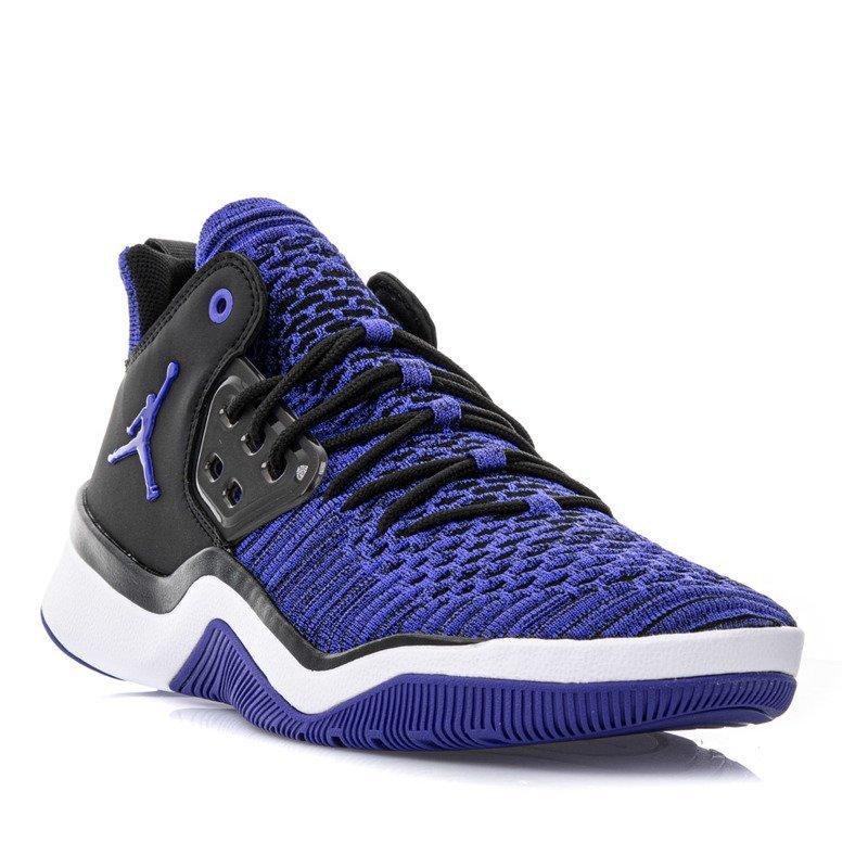 ritmo Dedos de los pies Aceptado  Nike Jordan DNA LX (AO2649-005) - £52.07 - SNEAKER PEEKER