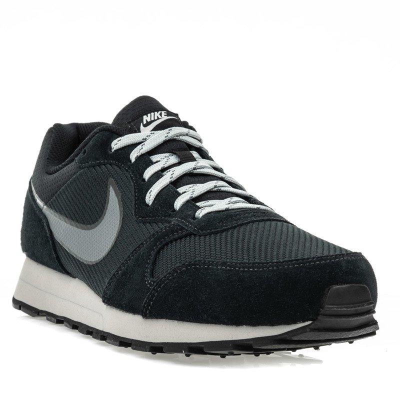 Nike MD Runner 2 (AO5377-003) - £40.80