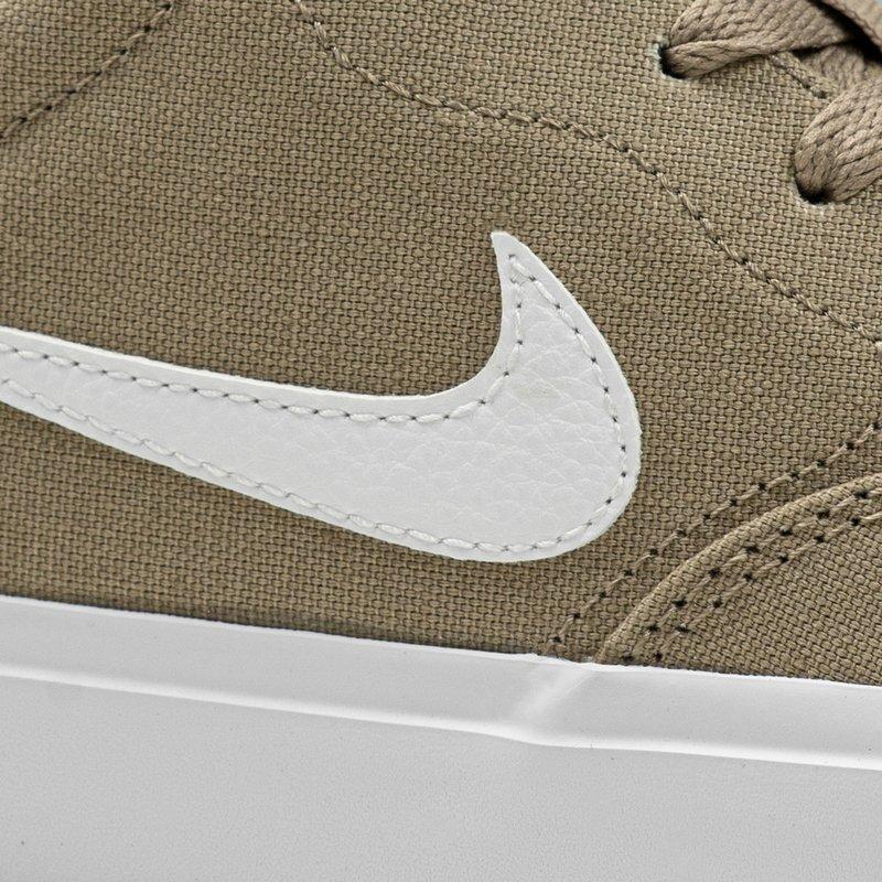 Nike SB Charge CNVS (CD6279-202) - £39
