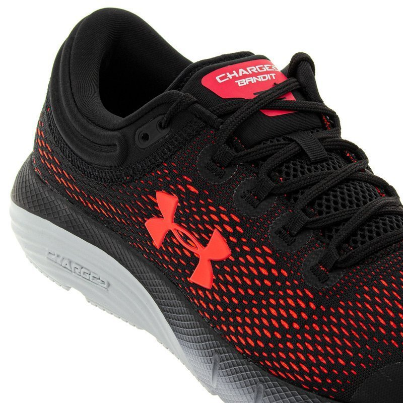 Under Armour Charged Bandit 5 (3020319