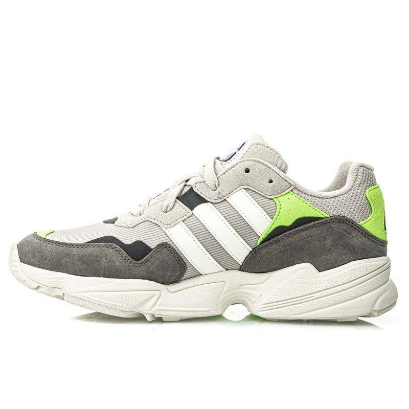 adidas Originals Yung-96 (F97182) - £35