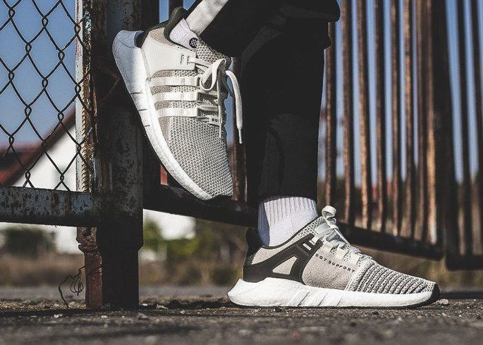 Adidas EQT Support 93/17 (BY9510)