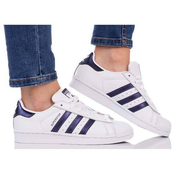 Adidas Originals Superstar (CG5464)