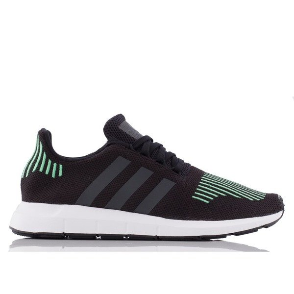 Adidas Swift Run (CG4110)