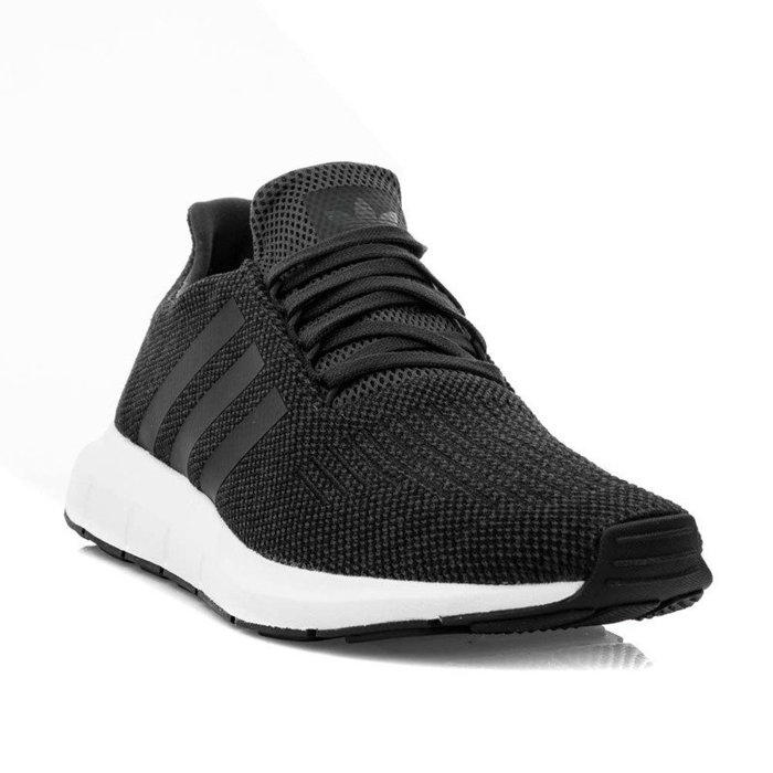 Adidas Swift Run (CQ2114)