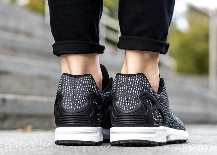 Adidas ZX Flux J (BY9828)