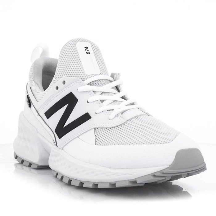 New Balance 574 (MS574KTC)