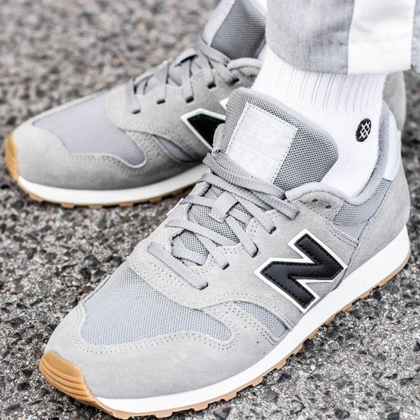 New Balance ML373 (ML373GKG)