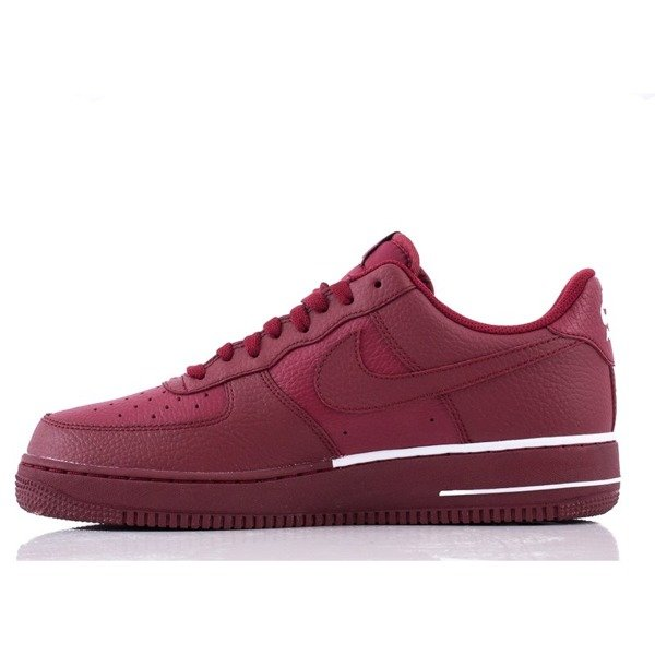 Nike Air Force 1 ''07 Low (AA4083-600)