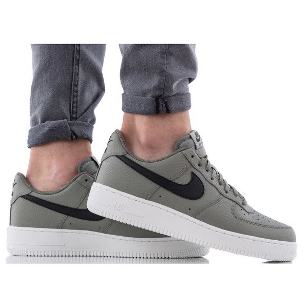Nike Air Force 1 Low (AA4083-007)