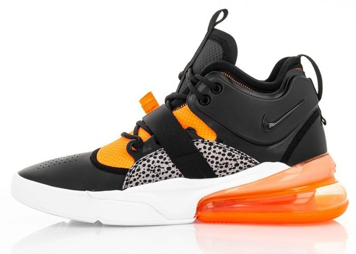 Nike Air Force 270 (AH6772-004)