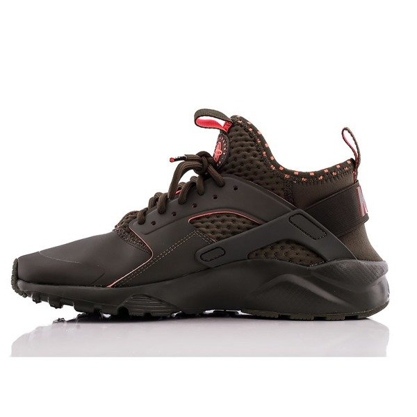 Nike Air Huarache Run Ultra (875841-301)