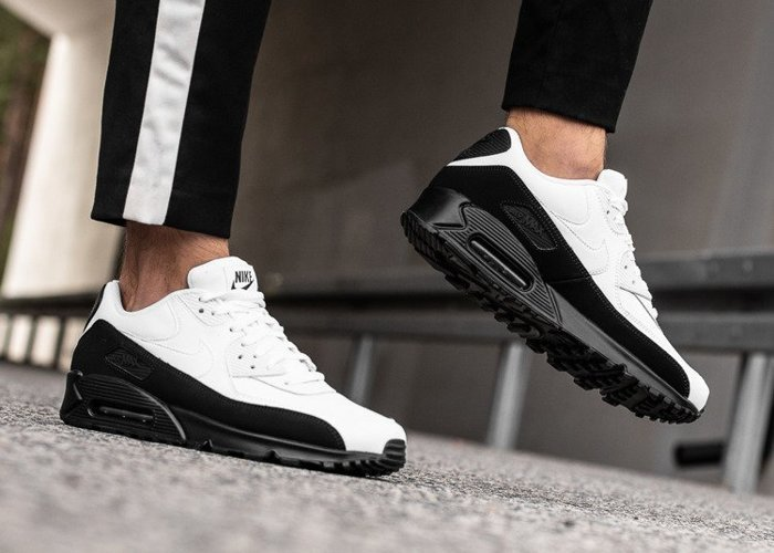 Nike Air Max 90 Essential (AJ1285-006)