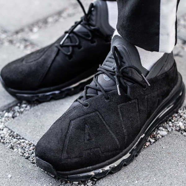 Nike Air Max Flair LTR (AA3823-001)