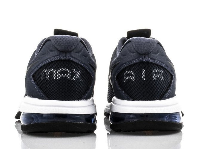 Nike Air Max Full Ride TR 1.5 (869633-406)