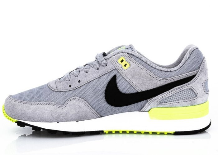 Nike Air Zoom Pegasus 89 (AQ4276-004)
